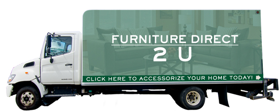 Furniture, appliances, electronics, mattresses in Longview, Tyler and Marshall TX : Adams ...