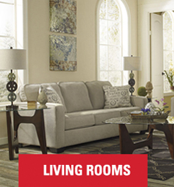Underpriced furniture in norcross georgia ga atlanta for Living room sets atlanta ga