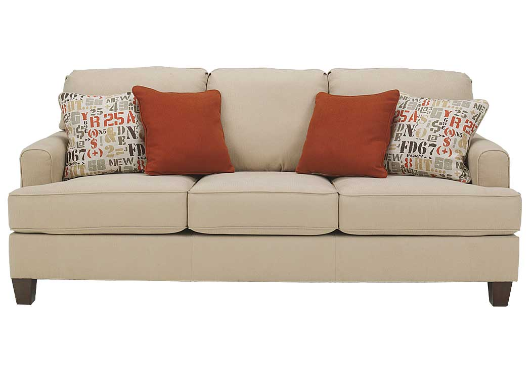 Jennifer Convertibles Sofa Bed Furniture Table Styles