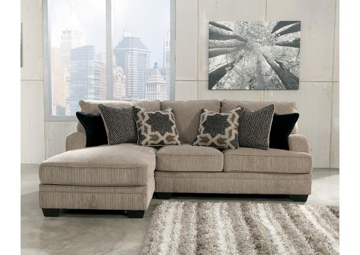 Jennifer Convertibles Sofas Sofa Beds Bedrooms Dining Rooms More Katisha Platinum Left