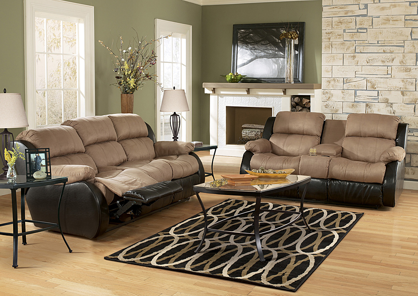 Jennifer Convertibles Reclining Sofa Jennifer Convertibles Reclining Sofa Great Furniture