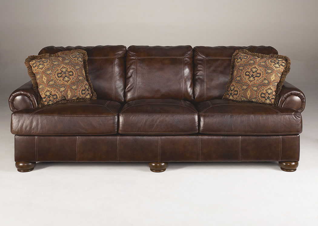 Furniture outlet chicago il axiom walnut sofa for Furniture 60614