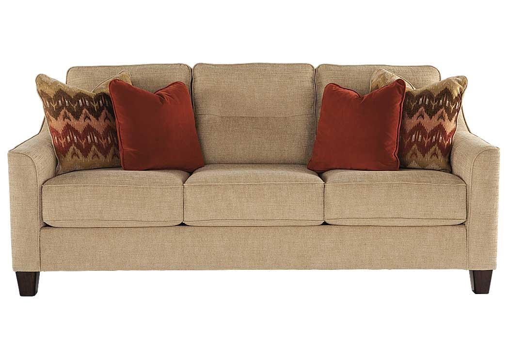 Jennifer Convertibles Sofas Sofa Beds Bedrooms Dining Rooms More Lucinda Quartz Sofa