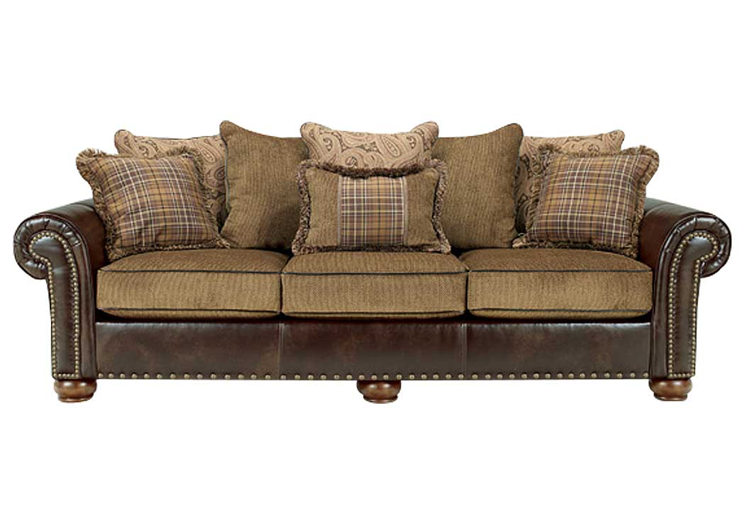 Furniture Stores Springfield Il Ashley Furniture Rochester — The Furniture Brands