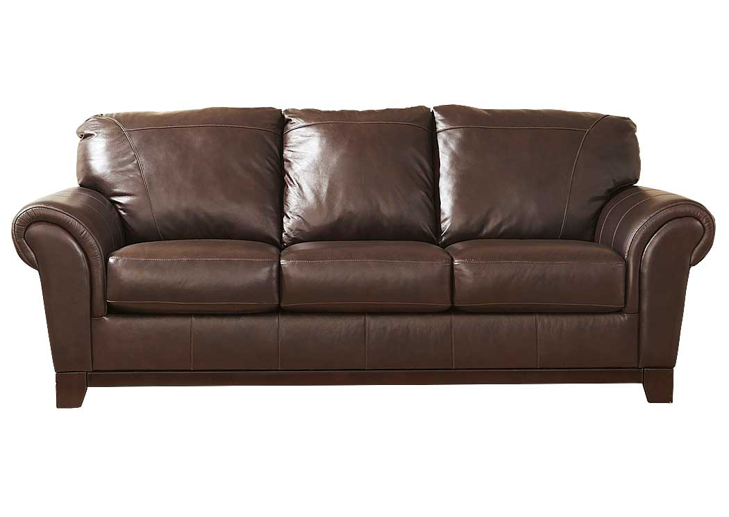 Jennifer Convertibles Sofas Sofa Beds Bedrooms Dining Rooms More Deasil Brown Sofa
