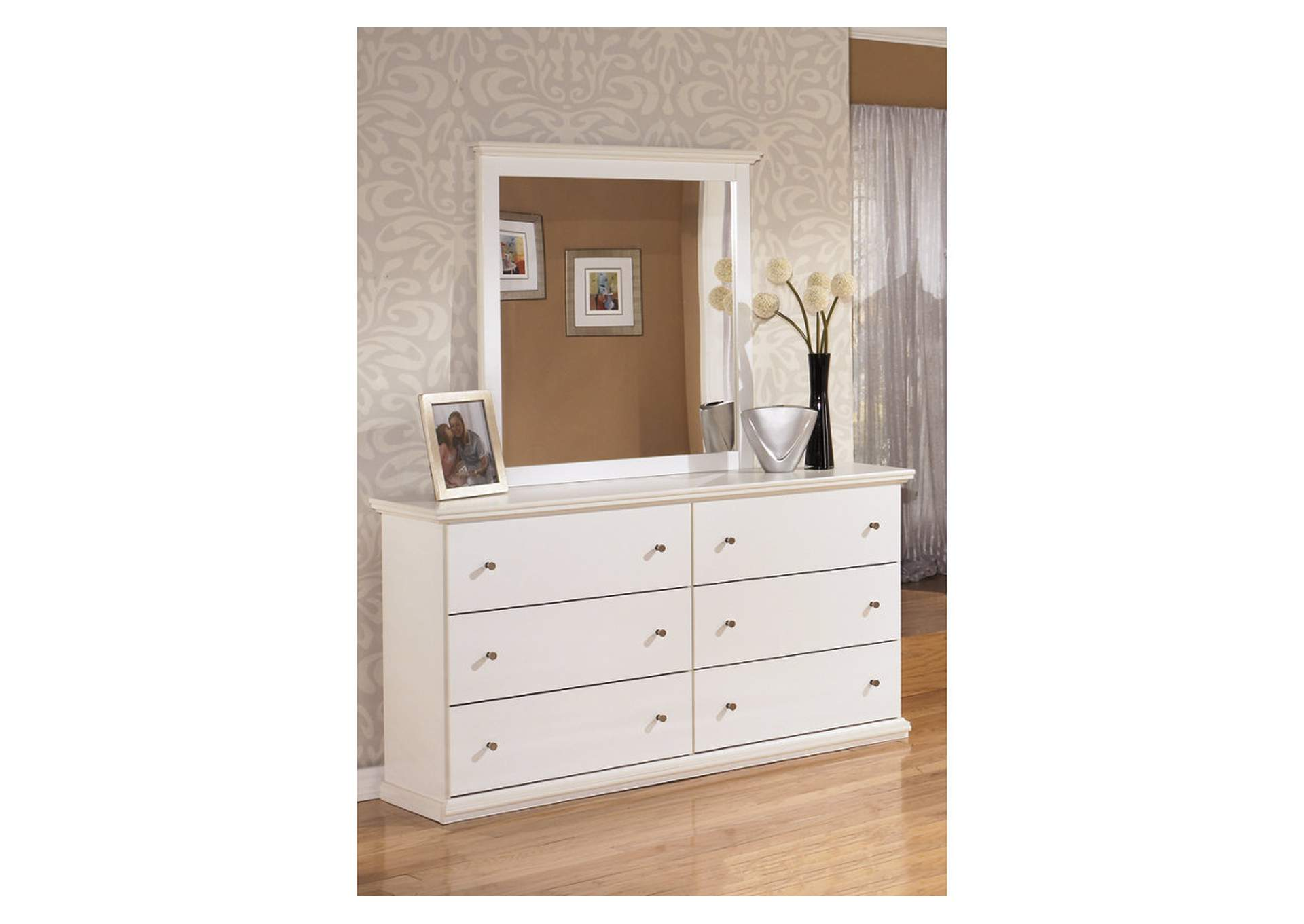 Furniture Outlet Chicago Il Bostwick Shoals Dresser