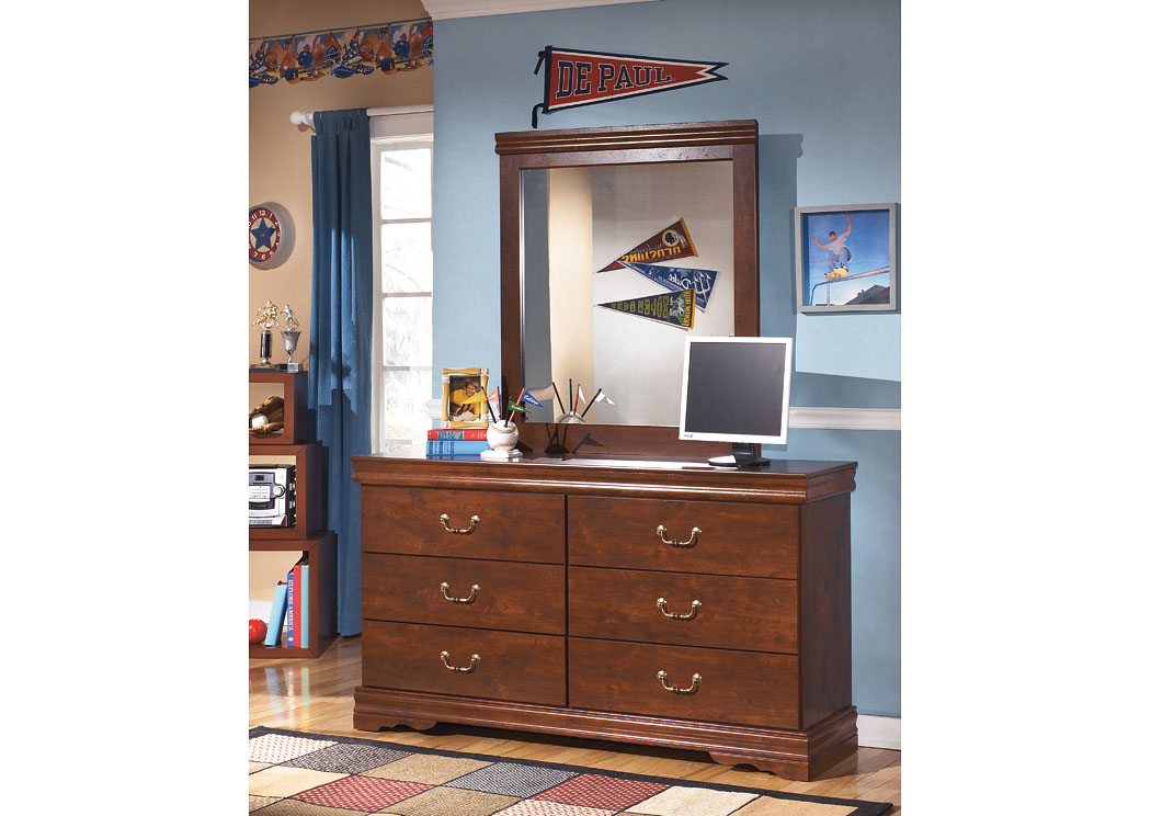 Furniture Stores In Lakeland Fl ... » South Coast Sleigh Bedroom Set By Millennium By Ashley Furniture