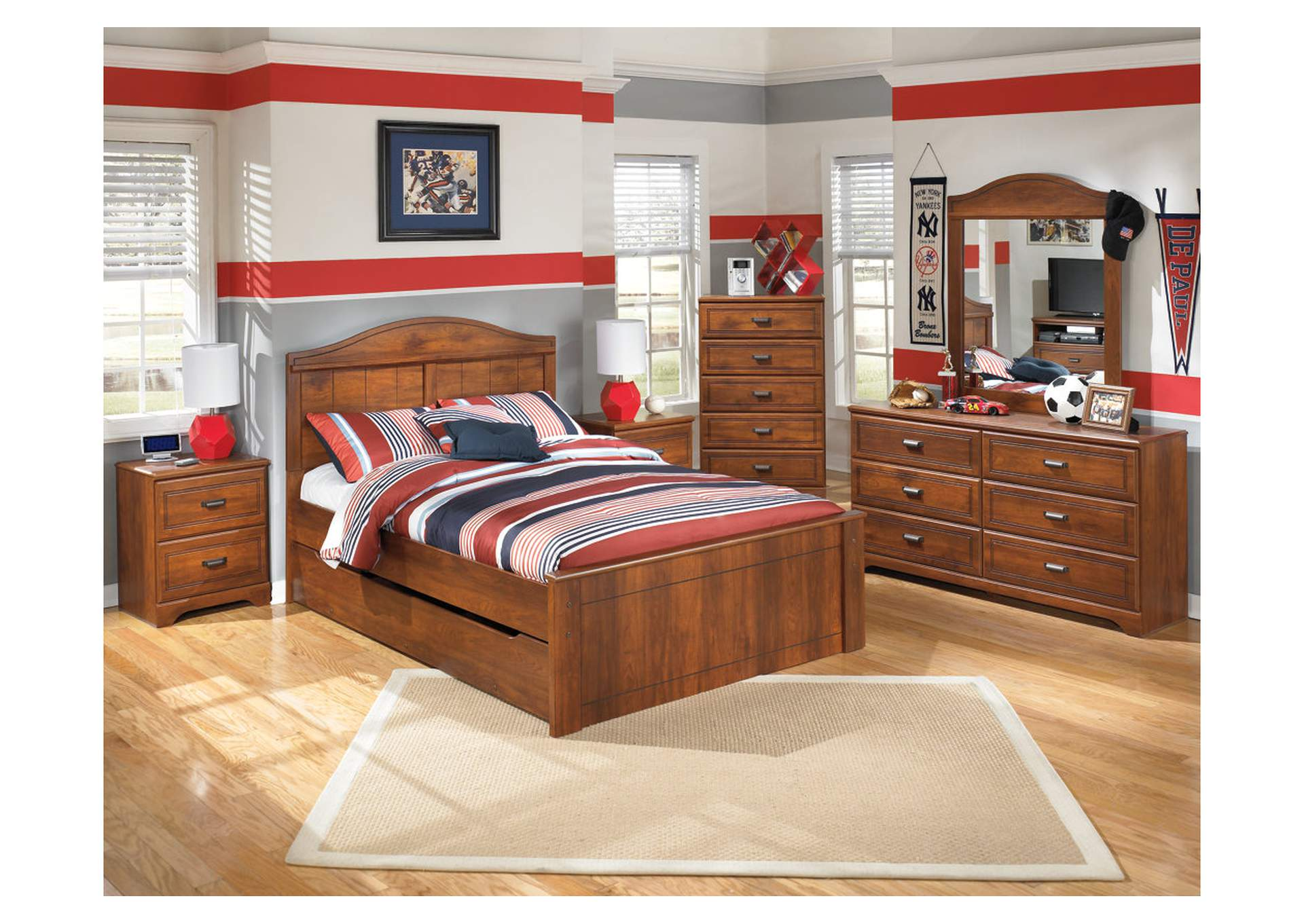 ashley furniture hagerstown md