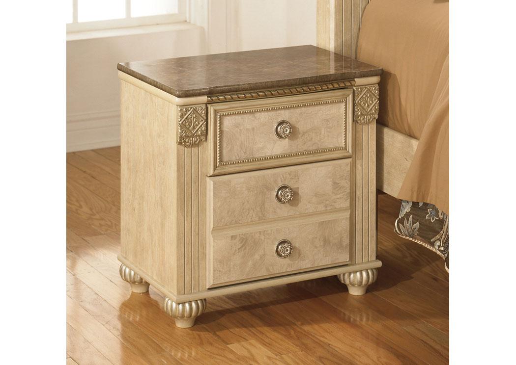 Ramos Furniture San Jose Ca Furniture Table Styles