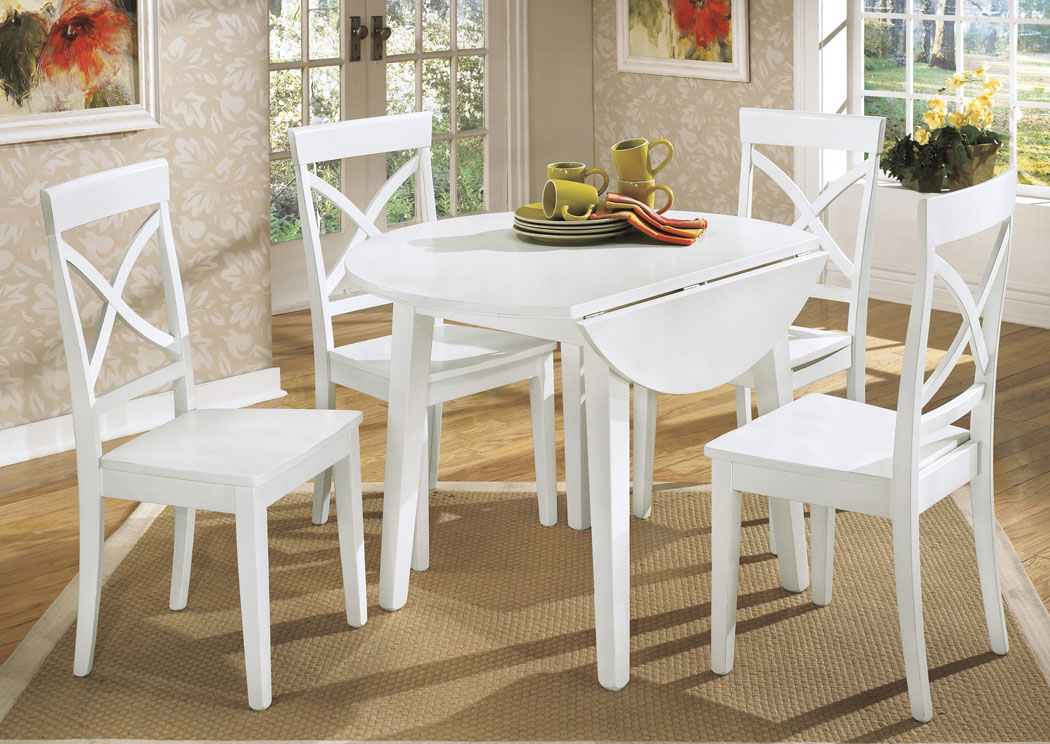 Small Kitchen Tables Ashley Furniture Trend Home Design And Decor