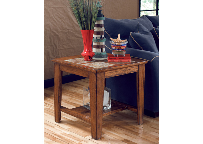 Best Buy Furniture And Mattress The Best For Less Toscana Square End Table