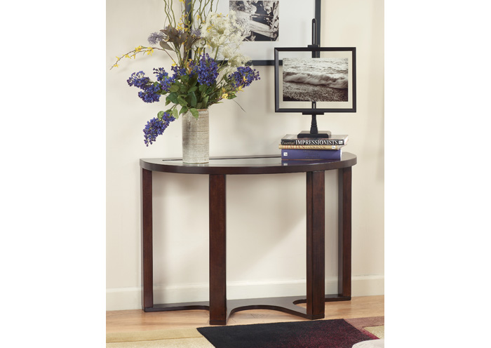 Brandywine Furniture Wilmington DE Marion Sofa Table