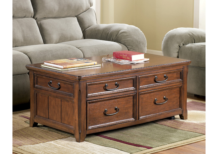 Best Buy Furniture And Mattress The Best For Less Woodboro Lift Top Cocktail Table