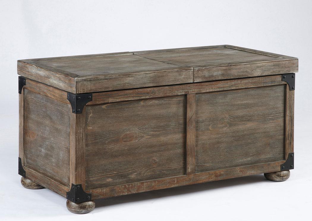 Best Buy Furniture And Mattress Cherry Hill Nj Pennsauken Nj Camden Nj Philadelphia Pa