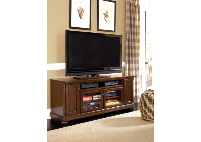 Best Buy Furniture And Mattress The Best For Less Porter Extra Large Tv Stand