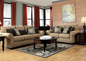 Barney Daley S Furniture Discounters Clifton Heights Pa Latest