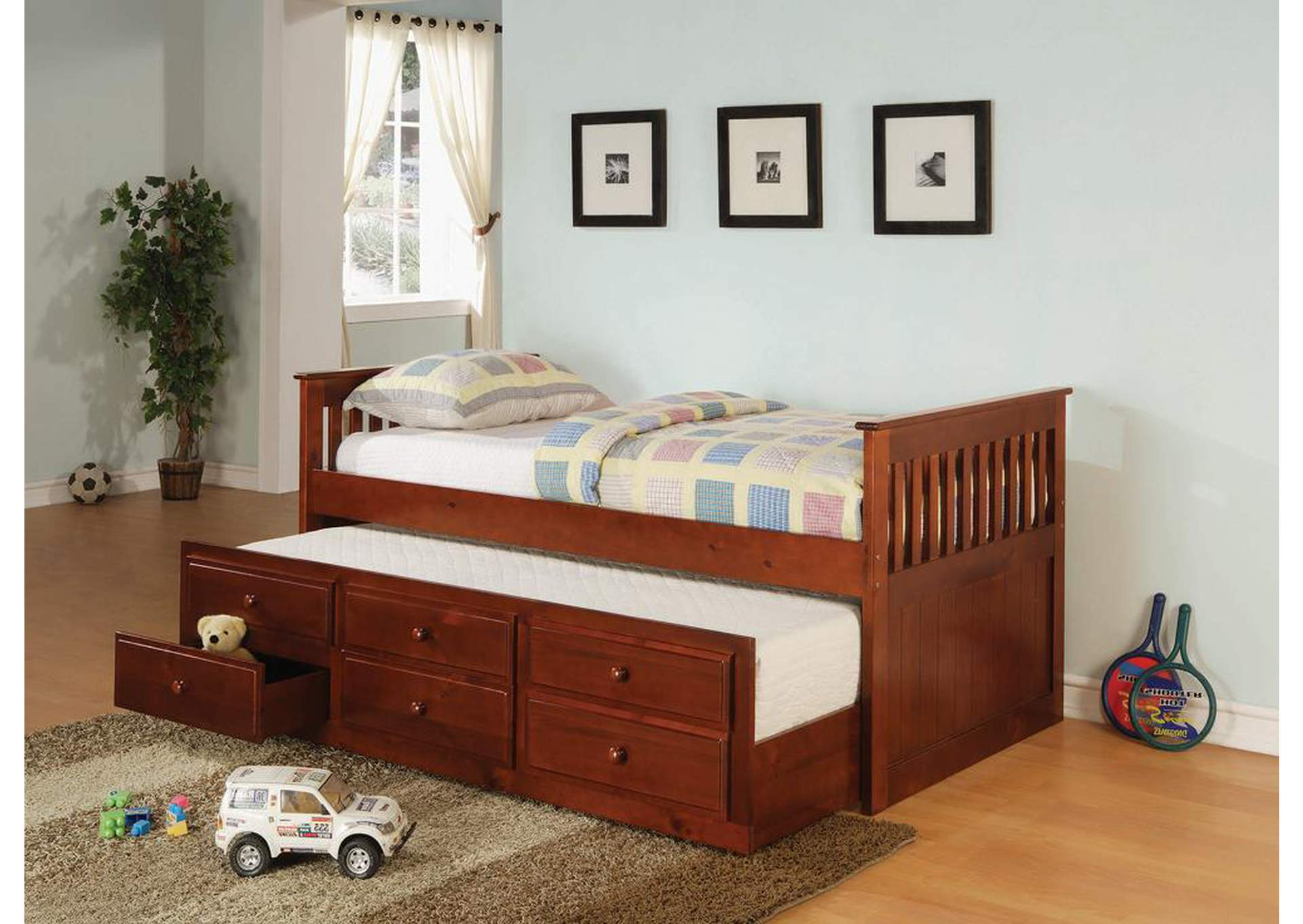 What Are the Measurements of a Daybed Mattress? Home Guides