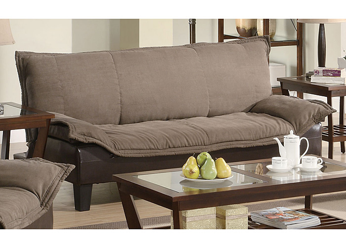 Jennifer Convertibles Sofas Sofa Beds Bedrooms Dining Rooms More Brown Sofa Bed
