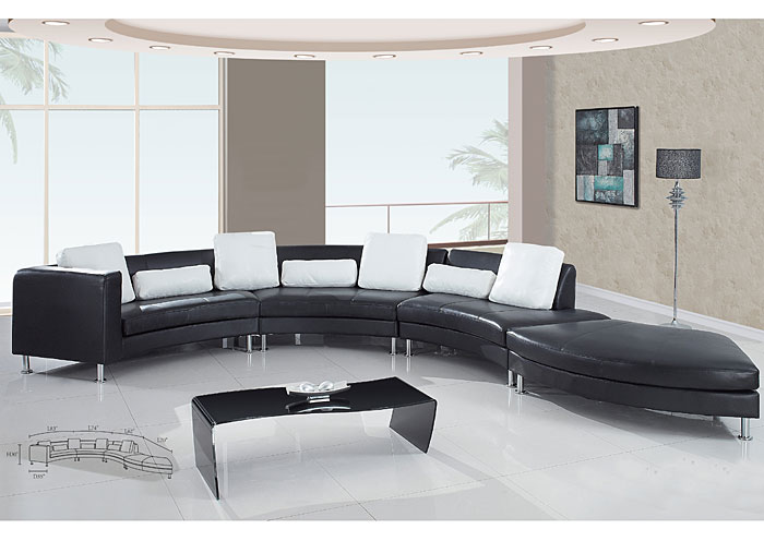 Ava furniture houston cheap discount contemporary for Z furniture houston