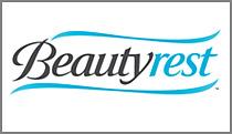 Beauty Rest