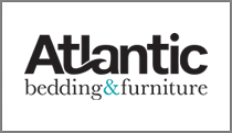 Atlantic Bedding