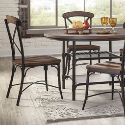 Dining room furniture outlet in charlotte nc for Dining room furniture charlotte nc