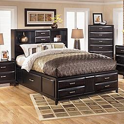 Bedrooms Brandywine Furniture Wilmington DE