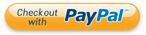 Paypal Standard checkout