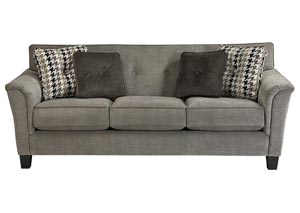 Denham Mercury Sofa