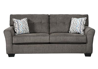 Alsen Granite Sofa