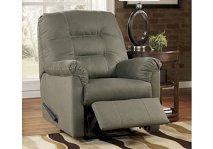 Durapella Sage Zero Wall Recliner