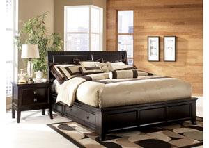 Martini Suite Bedroom Set Ashley Martini Suite Queen Bedroom Set