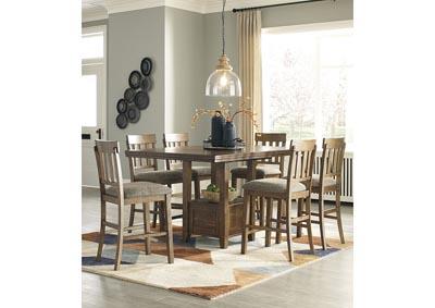 Furniture Mart Usa Discount Ashley Furniture Store Langhorne