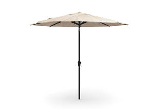 Multi Medium Auto Tilt Umbrella