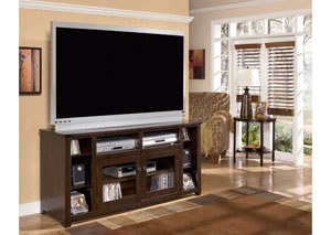 Marion Large TV Stand