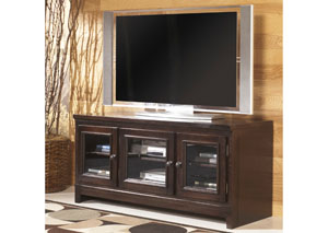 Martini Suite Medium TV Stand
