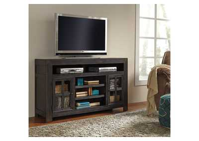 Gavelston Large TV Stand