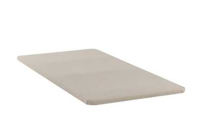 Queen Size Bunkie Board