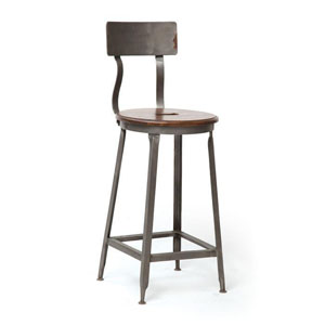 House Counter Stool