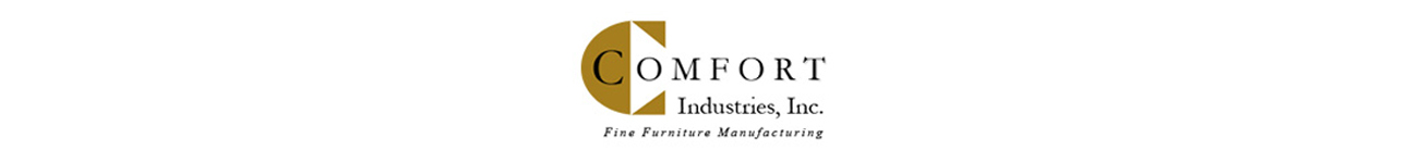 Comfort Industries
