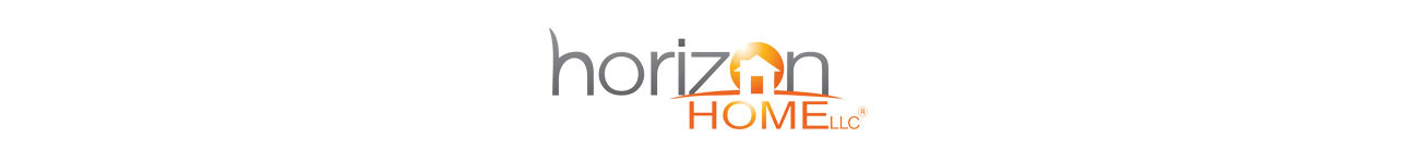 Horizon Home