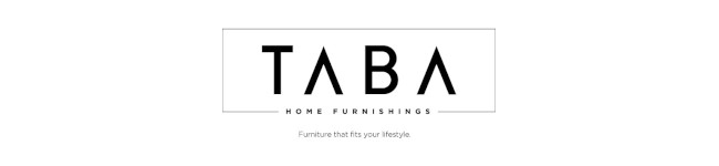 Taba Home Furnishings