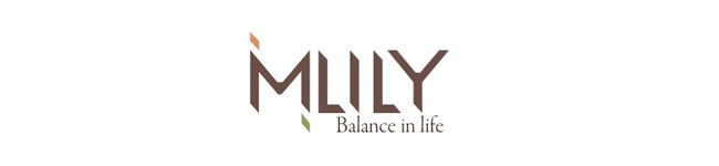 Mlily Direct To Consumer