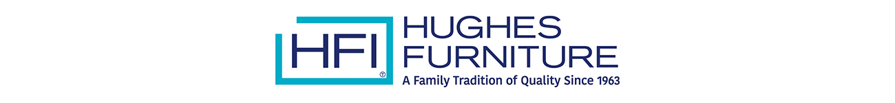 Hughes Furniture