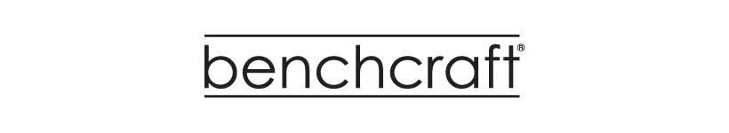 ABF Benchcraft