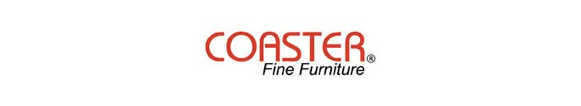 ABF Coaster Furniture
