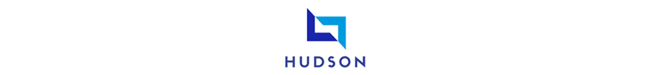 Hudson Furniture & Bedding