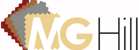 MG Hill