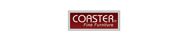 VC Coaster Furniture