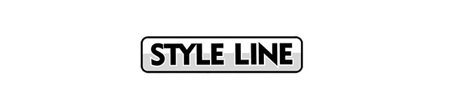 ABF Style Line